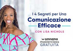 Comunicazione Efficace